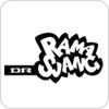 Tune In DR Ramasjang Radio
