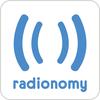 Tune In Rincón Gaucho FM