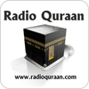 Tune In Radio Quraan