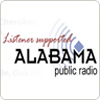 Tune In Alabama Public Radio - WUAL