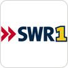 Tune In SWR1