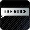 Tune In The Voice