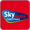 Tune In Sky Radio Christmas Station