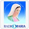 Tune In RADIO MARIA RUSSIA