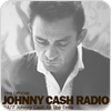 Tune In Johnny Cash Radio
