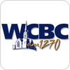 Tune In WCBC - 1270 AM