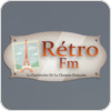 Tune In Retro FM