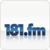 Tune In 181.fm - UK Top 40