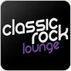 Tune In Classic Rock Lounge