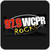 Tune In WCPR - 97.9 FM