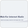 Tune In Wub-Fur Internet Radio
