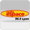 Tune In Espace Michael Jackson