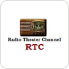 Tune In All Times Oldies Radio Theater Channel