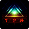 Tune In TPS-FM-Radio Tunes-Power-Station