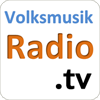 Tune In VolksmusikRadio