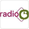 Tune In Radio 6 Jazz