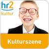 Tune In hr2 kultur - Kulturszene