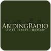Tune In Abiding Radio Kids