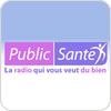 Tune In Radio Public Santé - Génération Séniors