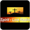 Tune In Spirit Live Radio