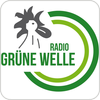 Tune In Radio Grüne Welle
