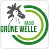 Tune In Radio Grüne Welle