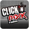 Tune In Click'n'Rock