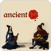 Tune In Ancient FM
