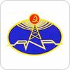Tune In Rádio Nacional de Angola - Canal A