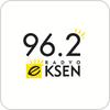 Tune In Radio Eksen