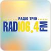 Tune In Radio Trek