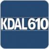 Tune In KDAL - NewsTalk 610 FM