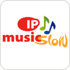 Tune In IP Music Slow