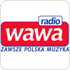 Tune In WAWA Ballady