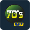 Tune In RMF 70s