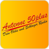Tune In Antenne 50plus
