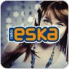Tune In Eska Kraków 97.7 FM