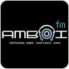 Tune In Amboi FM