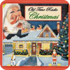 Tune In CHRISTMAS Old Time Radio