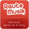 Tune In RauteMusik.FM PartyHits