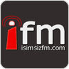 Tune In isimsizFM.com