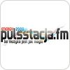 Tune In Pulsstacja.fm - NoCommerce