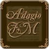 Tune In Adagio.FM