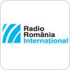 Tune In Radio Romania International 3