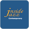 Tune In Inside Jazz Contemporary
