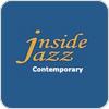 Tune In Inside Jazz Contemporary
