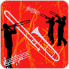 Tune In JAZZRADIO.com - Swing & Big Band