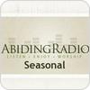 Tune In Abiding Radio Seasonal