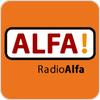 Tune In Radio Alfa Østjylland