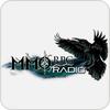 Tune In MMORPG RADIO